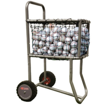 Ball Cart Thumbnail