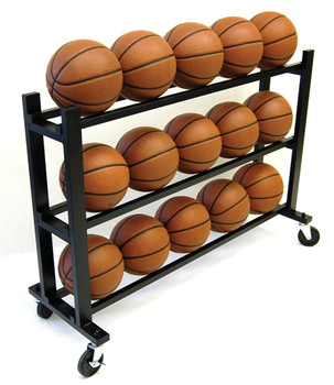 3-Tier Ball Cart Thumbnail