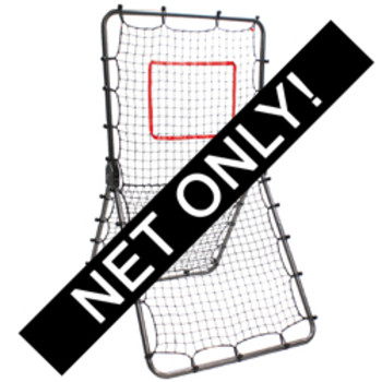 Pitchback Replacement Net Thumbnail