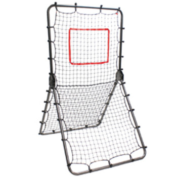 Pitchback Net