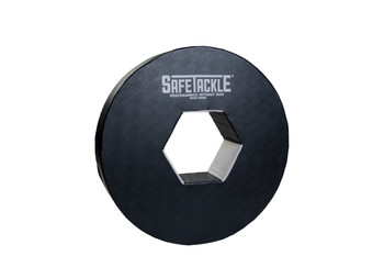53 inch Tackle Wheel