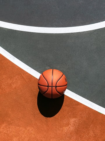 Trigon Sports - Basketball Equipment