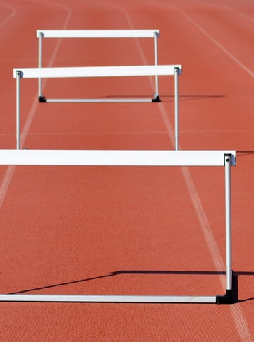 Trigon Sports - Track & Field Equipment