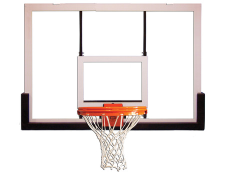 Rectangular Backboards