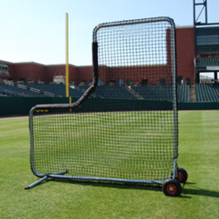 ProCage™ Protective Screens