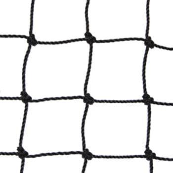 #24 Poly Nets