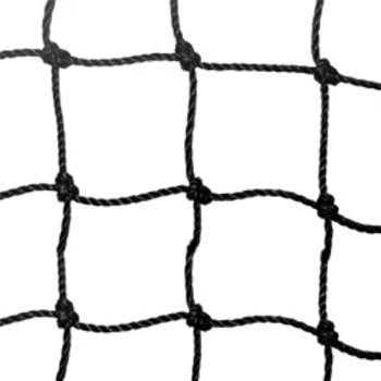 #42 Poly Nets